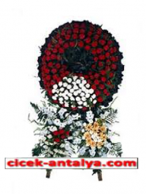 Cenaze Çelenk Cnk9